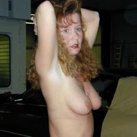 private sexfotos
