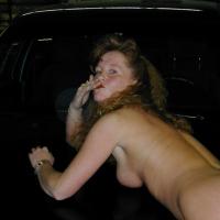 fotomodelle erotik