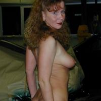 privatesexbilder