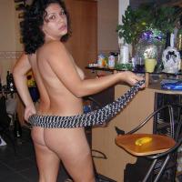 private nackt bilder