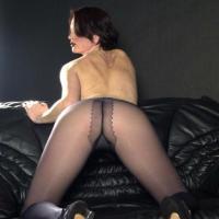 sexy amateurs