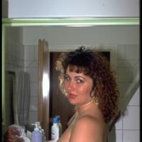 nacktfotos amateure