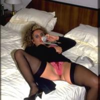 erotik bilder privat