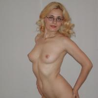fetisch sex