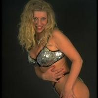 sexbilder modell