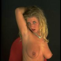 sexpics