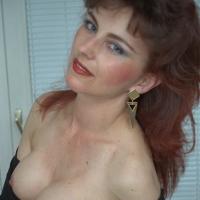 fotomodell erotik