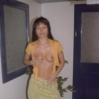 erotikgalerien