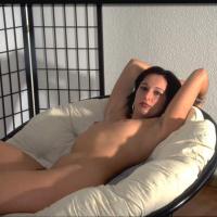 amateurfotos nackt