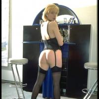 geil sexy