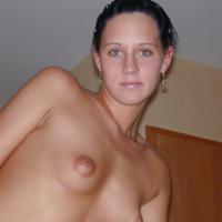 erotik sex bilder