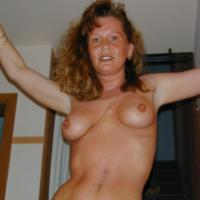 private frauen pics
