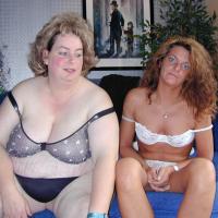 girl erotik pics
