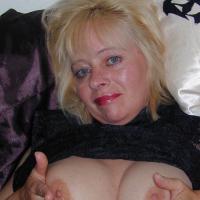 frauen sex pics