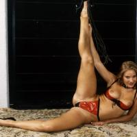 porno sex bilder