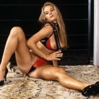 erotik sex frauen
