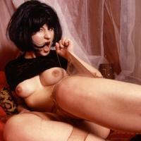 xxx fetischbilder