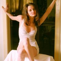 photo erotik