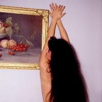 nacktbilder frauen