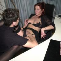 erotik amateure