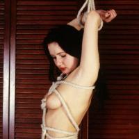 sm bondage