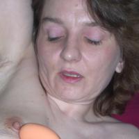 privat nackt