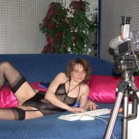 erotisch amateur