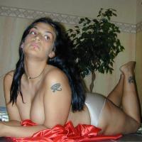 grais sexbilder
