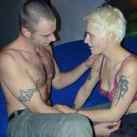 erotische amateure