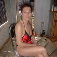 bilder frauen nackt