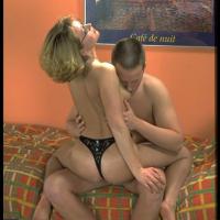 private erotikbilder