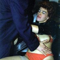 sexy erotisch