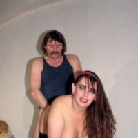 erotikbilder privat