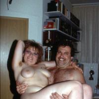 porno fotos