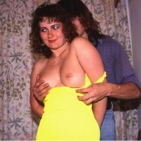 bild private amateur