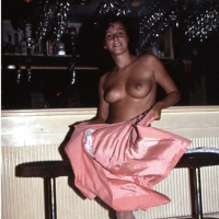 sexbilder gratis