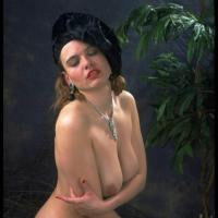 bilder sex