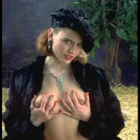erotik erlaubt