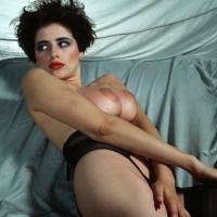 erotik akt