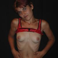 fetischmodelle