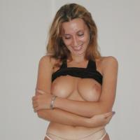 akt fetischgalerie