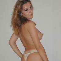 private amateurbilder