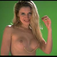 hardcore sex bilder