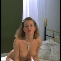 ficken sexbilder