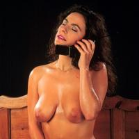 erotik girls