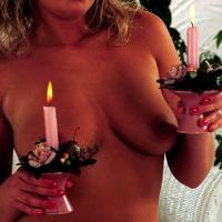 kostelose sexbilder