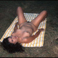 private amateur photos