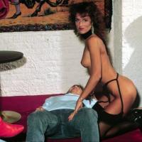 foto erotik