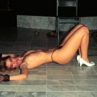porno sex erotik