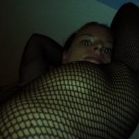 fetisch und bizarr